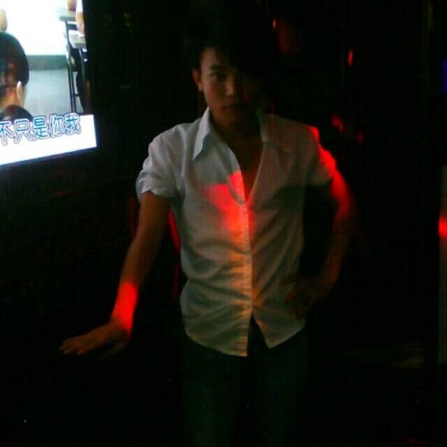 伤感DJ音乐网